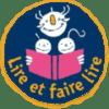 Lire et Faire Lire Rhône Et Métropole de Lyon